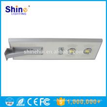 Outdoor solar angel light factory wholesale price