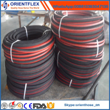 High Quality Flexible Oil Discharge Hose 150psi