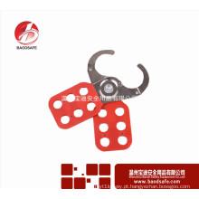 """Wenzhou BAODSAFE Haste de segurança BDS-K8601 1 """"(25mm)"""