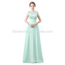 Sexy Elegant Gorgeous Sleeveless Embroidery Sexy Tulle Beautiful prom wedding dresses 2016