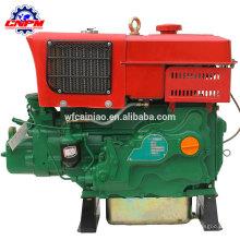 Verkauf Neues Design, hochwertiger Dieselmotor Set