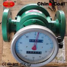 К44 Механических Дизельного Топлива Жидкостный Мас Расходомер