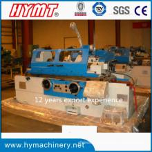 M1432Bx1500 Universal-Außenrundschleifmaschine