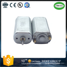 25.1*15.4 (mm) Flat Micro DC Motors for Digital Cameras and DIY Toy Microcomputers