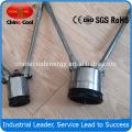 200L Drum Cap Sealing Crimping Tool/Barrel sealingTool/Bottle cap crimping tool