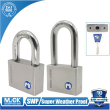 MOK Brand W11/50WF 50mm 60mm fire box locks