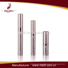 2015 Hot sales classical empty eyelash fiber container