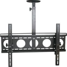 36inch-65inch Decken-TV-Halterung (PSR105A)