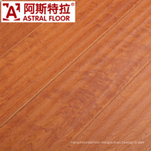 15mm Birch Engineered Wood Flooring (AB605)