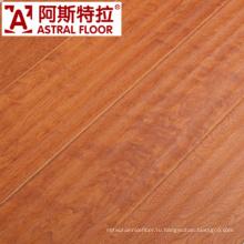 15мм березовый паркет (AB605)