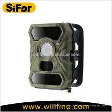 SiFar Cam Mais novo 12MP 100 graus lente ampla caça caça câmera câmera de caça selvagem
