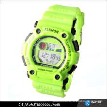 plastic watch strap display case, best digital watch in the world