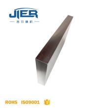 tôle d'acier de vente chaude 0.5mm perforée
