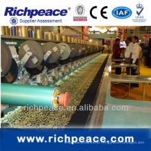 RICHPEACE BRAND EMBROIDERY MACHINE