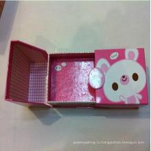 Инновационная коробка для карандашей / Подарочная коробка для бумажных денег