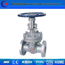 3 inch wedge gate valve