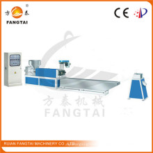 Plastic Recycling Machine (CE) Ft-B