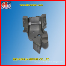 Auto Part, Car Accessories for Supports and Fixed Functions (HS-QP-00015)