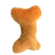 Dog Bone Pet Toy para venda