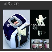 Mais recente máquina de emagrecimento portátil cryolipolysis