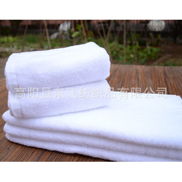Handuk Spa Spa Massal Murah Spa Towels