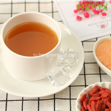 Goji+barbarum+powder+with+good+nutrition