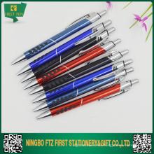 China Factory Wholesale Pen Promotional