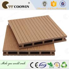 China Hersteller rote Zeder Laminatboden Holz Holz