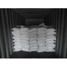High-Efficiency Herbicide-2, 4-D 98% TC with CAS No. 94-75-7
