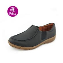 Stiefmütterchen Komfort Schuhe Deo Freizeitschuhe