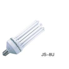 P45 High Quality Energy Saving Lamp