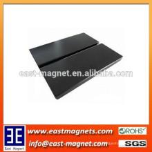 Epoxid-Beschichtung Neodym-Magnet