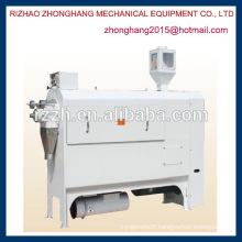 MWPG600 Rice polisher machine price for sale
