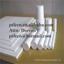 Made in China PTFE / Teflon / F4 Molded Sheet