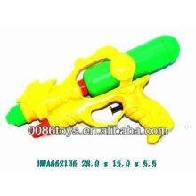Pistola de água de 28 cm