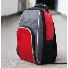 Shoulder Bag with Cooler