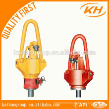 API 8 A SL135/150 water swivel for drilling rig