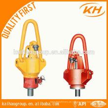 API 8 A SL135 / 150 giratório de água para equipamento de perfuração