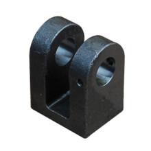 Гидравлическое седло OEM для гидравлического цилиндра