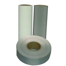 Обычная рефлексивная лента (POL) для безопасности