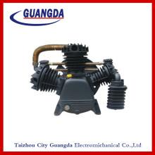 3090b Air Compressor Pump