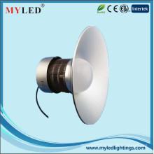 2015 IP44 CE et homologation RoHS 100w LED High Bay Light