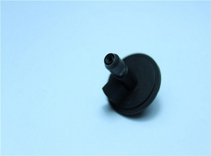Aa8xb07 H04s 3.75g Fuji Nozzle For Smt Machine