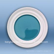 Популярные Гибсон Дешевые Керамическая Посуда