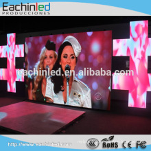 P5 LED Display panel for stage,club,church,wedding DJ HD indoor rental led