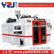 YZJ 5L Bottle Blower Machine