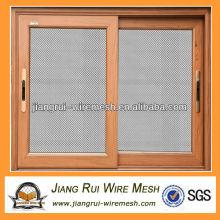 window fly screen
