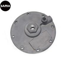 Алюминиевая заливка формы для частей клапана регулятора давления