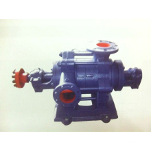 Condensate Pump Applied in Thermal Power Plant