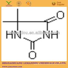 5,5-Dimethyl Hydantoin, CAS No. 77-71-4, Na composição de resina epoxi hidantoína